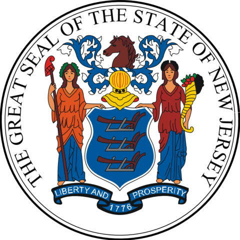 480px-New_Jersey_state_seal
