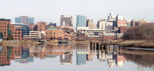 512px-Wilmington_Delaware_skyline