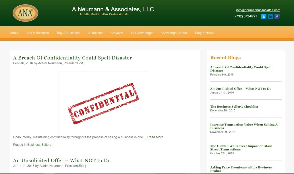 Neumann-Associates-Business-Blog-1024x606