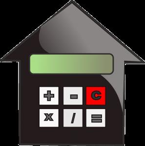 valuation-149889_640