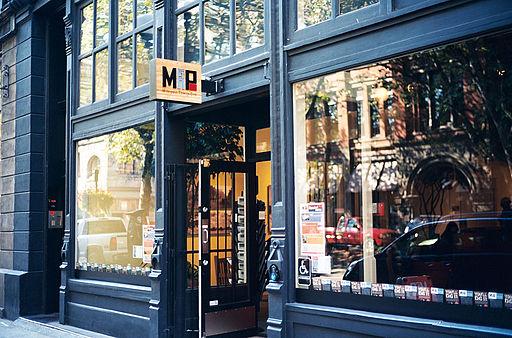 milepost_31_storefront