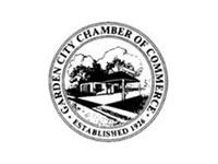 Garden City Chamber of Commerce