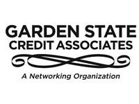 Garden State Credit Associates