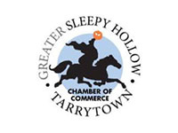 Sleepy Hollow Tarrytown Chamber of Commerce
