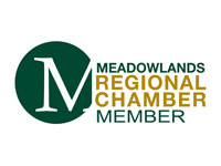 Meadowlands Regional Chamber