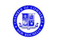 New Rochelle Chamber of Commerce