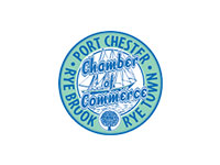 Port Chester – Rye Brook – Rye Town Chamber of Commerce
