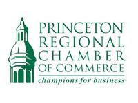 Princeton Regional Chamber of Commerce