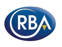 Rockland Business Association