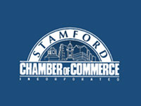 Stamford Chamber of Commerce