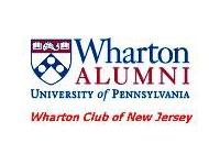 Wharton Club of New Jersey