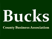 Bucks County Business Association