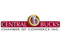 Central Bucks Chamber of Commerce Inc.