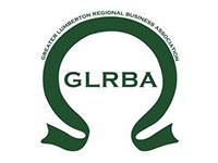 Greater Lumberton Regional Business Association