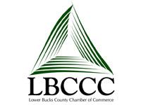 Lower Bucks County Chamber of Commerce