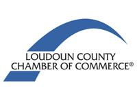 Loudoun County Chamber of Commerce