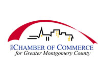 Chamber of Commerce for Greater Montgomery County