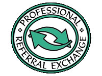 Professional Referral Exchange