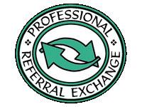 Professional Referral Exchange