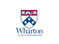 Wharton Club of Philadelphia