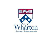 Wharton Club of Philadelphia