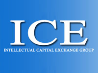 Intellectual Capital Exchange (ICE)