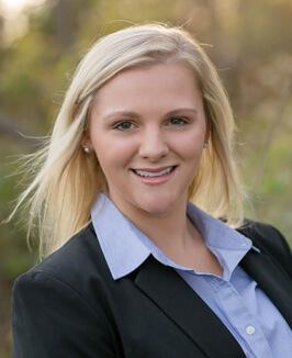 Cassandra Hewlett