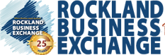 Rockland Business Exchange