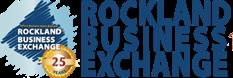 Rockland Business Exchange