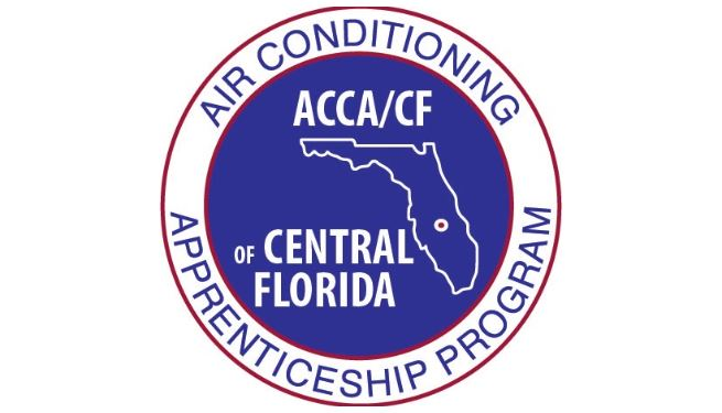 Air Conditioning Contractors Association Central Florida
