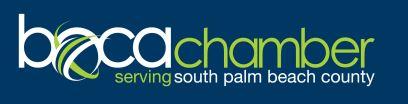 Greater Boca Raton Chamber of Commerce