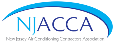 New Jersey Air Conditioning Contractors Association